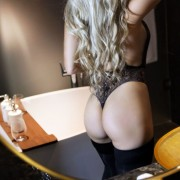 Holly Taylor Adelaide Private Escort Girl