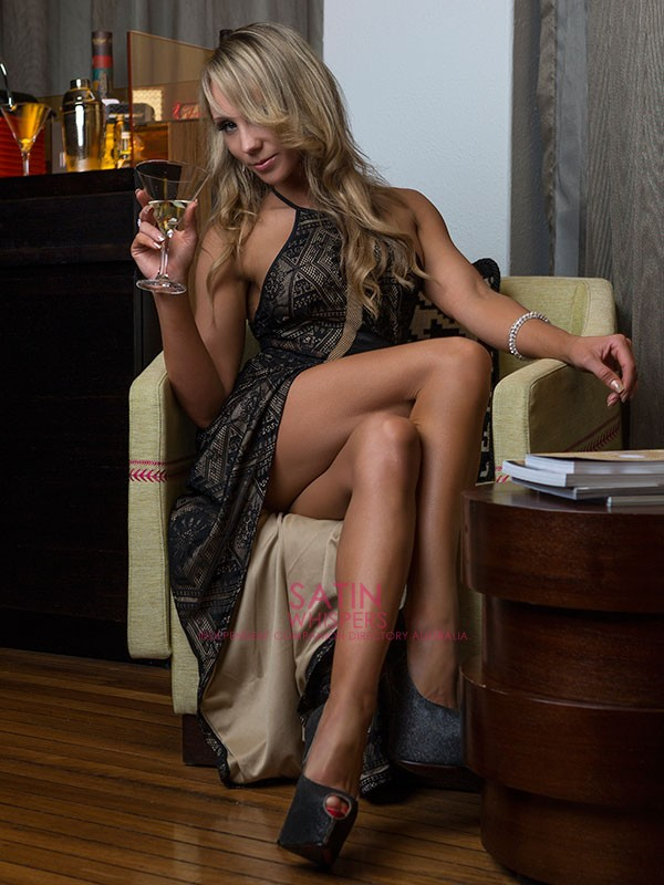 Piper Jackson Party Time
